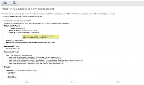 qdm assignment Eco 100 microeconomics – assignment  p qd1 qd2 qd3 qdm 1 60 2 50 3 40 4 30 5 20 6 10 7 5 q2 = using the data below: a= find out the quantity supplied by the .